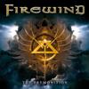 Firewind - My Loneliness ilustración