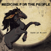 On the Verge - Nahko and Medicine for the People