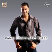 Masti Three - Kamal Heer - Kamal Heer