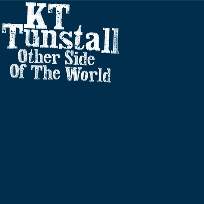 Other Side of the World - Single - KT Tunstall