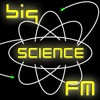 Big Science: What's the Big Idea? From Resonance FM