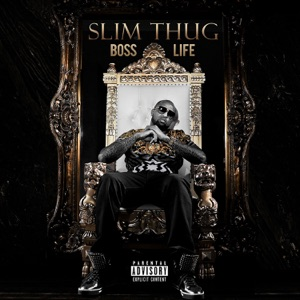 Boss Life Mp3 Download