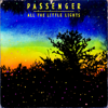 Passenger - Holes (Radio Version) Grafik