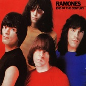 Ramones - Rock 'N' Roll High School