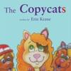 The Copycats (Unabridged)