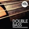 Double Bass - Single ジャケット写真