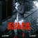 Zulfa (Reprise) [feat. Dr. Zeus] - Jaz Dhami