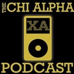 Purdue Chi Alpha Podcast