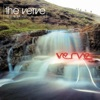 This Is Music - The Singles 92-98, The Verve