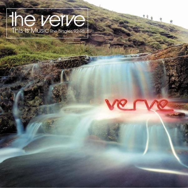 Verve - Sonnet
