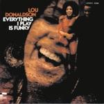 Lou Donaldson - Hamp's Hump