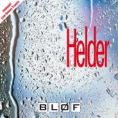 Helder (Live Bonus Tracks Version)