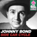 Side Car Cycle (Remastered) - Johnny Bond