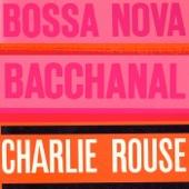Charlie Rouse - Un dia