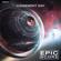 Epic Score - Judgement Day - ES034