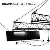 Sink Like a Stone - EP