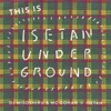 THIS IS ISETAN UNDERGROUND - Single ジャケット写真
