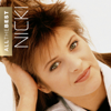 Nicki - All the Best - Nicki