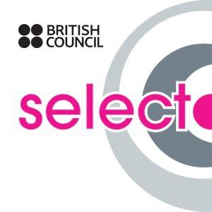 The Selector Podcast