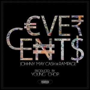 Ever Cents - Single Mp3 Download