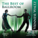 Vienna for Lovers - Ballroom Dance Orchestra & Marc Reift