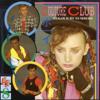 Culture Club - Karma Chameleon artwork