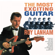 Steel Guitar Rag - Roy Lanham