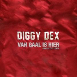 Van gaal is hier single de diggy dex en apple music van gaal is hier single diggy dex solutioingenieria Image collections