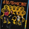 Icon Another Taste (Expanded Edition)