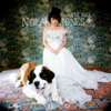 The Fall (Deluxe Version) - Norah Jones