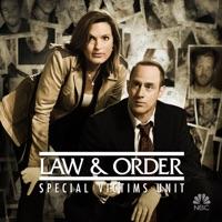 Télécharger Law & Order: SVU (Special Victims Unit), Season 12 Episode 24
