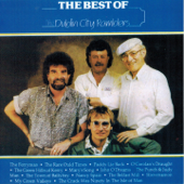 The Best of the Dublin City Ramblers