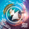 Armada Ibiza 2014 - Various Artists