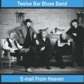 You Gonna Need My Help Someday Twelve Bar Blues Band - Twelve Bar Blues Band