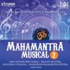 Mahamantra Musical, Vol. 2 songs