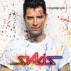 Sakis Rouvas - Spase To Hrono artwork