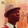 This Is All I Ask  - Nat King Cole