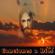 Señor, Me Has Mirado a los Ojos - Cantantes De Dios