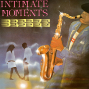 Intimate Moments - Breeze
