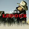 Classic Chris LeDoux - Chris LeDoux