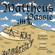 EUROPESE OMROEP | Bach: Mattheus Passie - Edwin Rutten