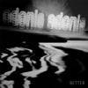 Better - EP, Odonis Odonis