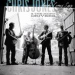 Chris Jones & The Night Drivers - Wolf Creek Pass