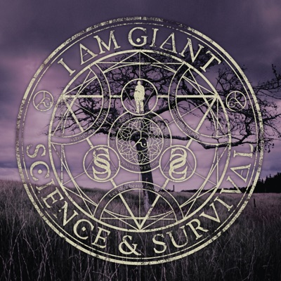 Science and Survival - I am Giant