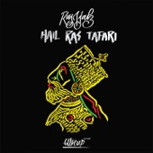 Ras Ijah - Brighter Day (feat. Qshan Deya')