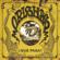 Orishas - Que Pasa - EP