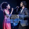 Remember When It Rained feat Judith Hill Live Single