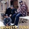 Gangsta Funk, 5th Ward Boyz