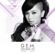 鄧紫棋 - The Best of G.E.M. 2008-2012 (Deluxe Version)