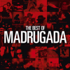 Madrugada - The Best of Madrugada artwork